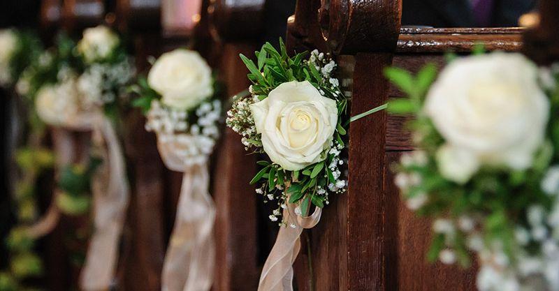 Hochzeit Kirchenkreis Prignitz