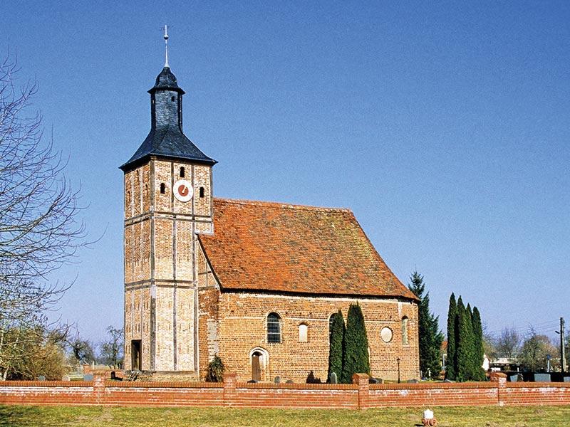Kirchenkreis Prignitz